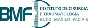 Instituto de Cirurgia e Traumatologia Buco-Maxilo-Faciais